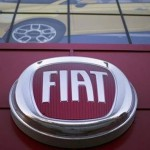 European Union to launch legal case against Italy over Fiat