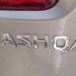 Nissan would be ordered to recall hundreds of its diesel-powered Qashqai