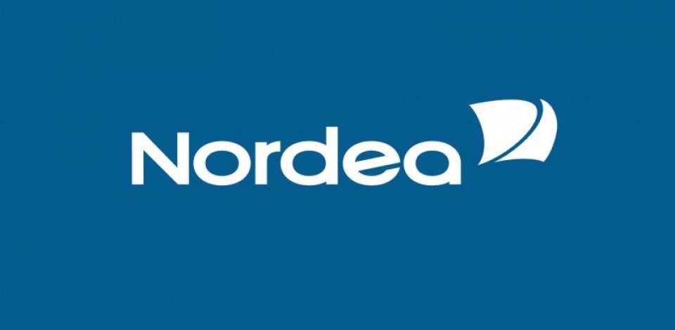 Nordewa