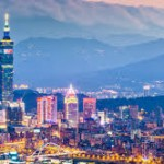 International law firm opens office in Taipei to serve the growing demand in Taiwan