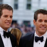 NY regulator approves Winklevoss bid to trade digital currency ether