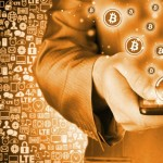 Cryptocurrency Market for Bitcoin Worth $19.48 Billion in 2016