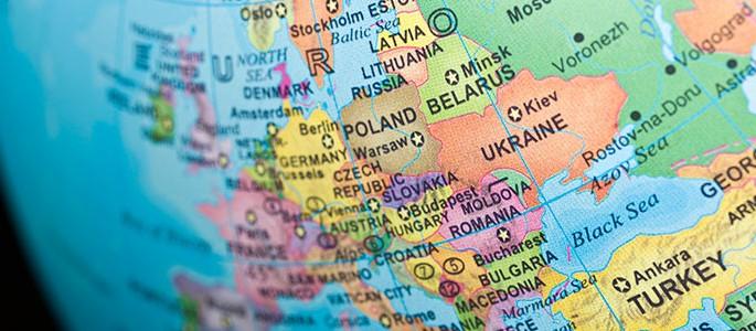 eastern-europe-map-istock_000012011420_large
