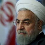Lifting sanctions on Iran opens up business opportunities