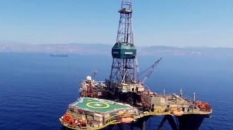 limassol-oil-rig