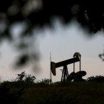 Oil prices reach six-month high on latest surge