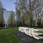Trial Set to Open in Legal Battle Between H-P and Oracle