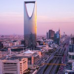 Latest Saudi Arabia Tax and VAT updates; No VAT and Tax to pay