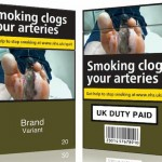 High Court rejects Big Tobacco's appeal against plain packaging