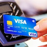 Contactless payments take off in Canada