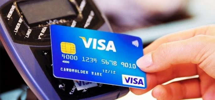 visa-contactless