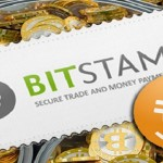 Bitcoin Exchange Bitstamp Enables EUR/USD Trading