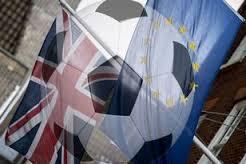 Brexit and Premier League
