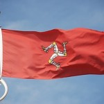 Isle of Man: We're no tax haven study concludes