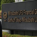 Bank of Tokyo-Mitsubishi will develop its own digital currency