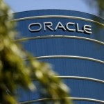 Oracle whistleblower suit raises questions over cloud accounting