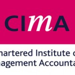 Andrew Miskin named first Chair of Association of International Certified Professional Accountants