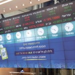 Israel Gov't plan to change the aim of Tel Aviv Stock Exchange
