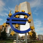 ECB might deliver more QE but Fitch's top economist says 'don't bother'