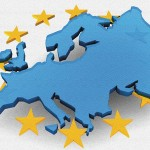 What will the EU referendum mean for markets?
