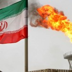 Iran seeks to introduce a digital currency