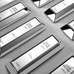 Silver Acting Like 'Gold on Steroids' as Assets Near Record High