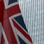 Law firms seeing Brexit as an opportunity for more work coming