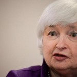 Yellen: Rate hike 'appropriate relatively soon,' cites dangers in waiting
