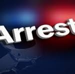 Arrest Forex employee