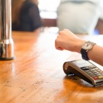 Barclaycard to embed contactless payment in watches and jewellery