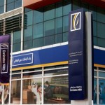 Emirates NBD launches Green Auto loan with preferential pricing