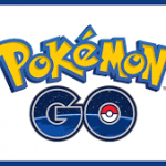 How Pokemon Go could affect your money