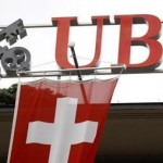 Swiss bank UBS is to face legal action for encouraging tax fraud that could cost it billion euros