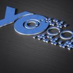 Bitcoin challenger YoCoin launches