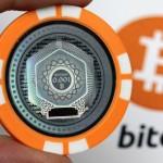 Brexit, banks fueling bitcoin's resurgence