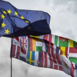 Lawyers claim that Brexit vote is not legally binding;primary legislation will be needed