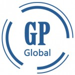 "G.P. Global Ltd organised the seminar titled ""Risk Factors Guidelines"""
