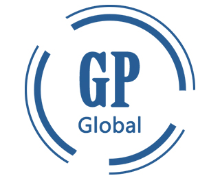 gp global adpress