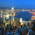 Offshore law firm opens Hong Kong office