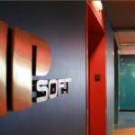 IPsoft and Deloitte announced an alliance
