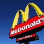 Why McDonald's Is Suing the City of Florence for $20 Million