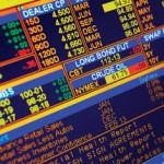 European stocks open higher; ARM rallies 45% after Softbank bid