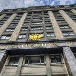 Russia to Treat Bitcoin as Foreign Currency