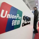UnionPay takes top spot from Visa in $22 trillion global cards market