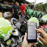 Authorities pledge support, to issue rules for fintech