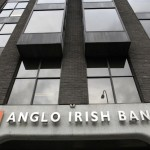 3 ex-bankers jailed over Ireland's biggest accounting fraud