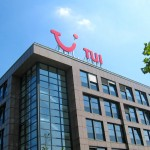 Tui sticks to earnings target as terror reroutes tourist flows