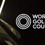 World Gold Council, LME and key market participants to launch LMEprecious