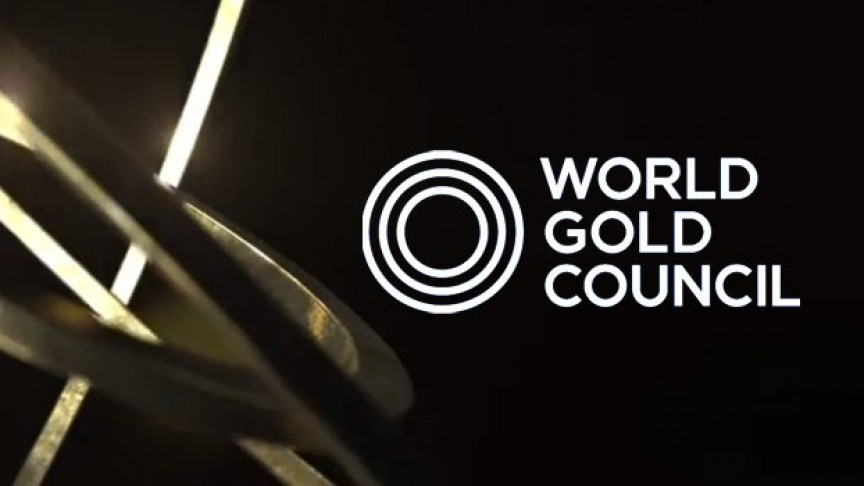 World Gold Council Lme And Key Market Participants To