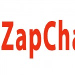 Bitcoin Tipping Platform Zapchain to Shut Down